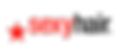 logo_sexyhair.png