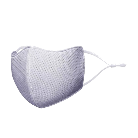 Nano Silver Face Mask Grey no bg.png