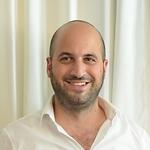 Shimon Cohen 1.png
