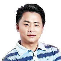 Sunny Huang CO.jpg