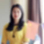Cassie Chen 2.png