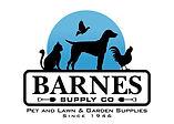 Barnes Supply Co-logo-Final.jpg