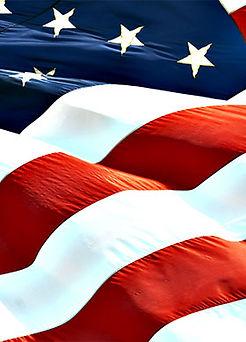 2020-American-flag-waving-image.jpg