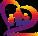 логотип рустику.png