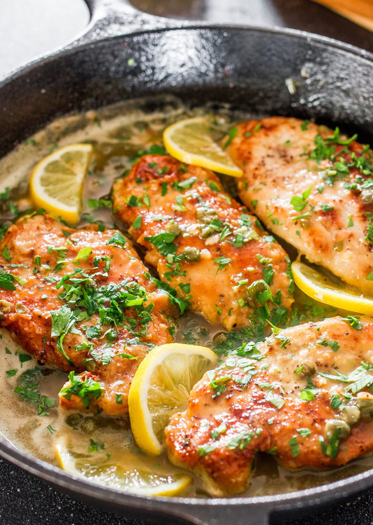 lemon_chicken_piccata_11__85411.14201376