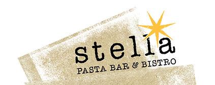 Stella Bistro Header 1008x189@72.jpg