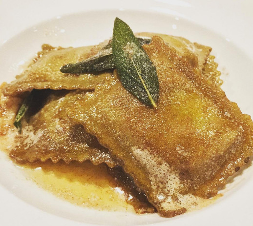 Ravioli brown butter sage sauce.jpg