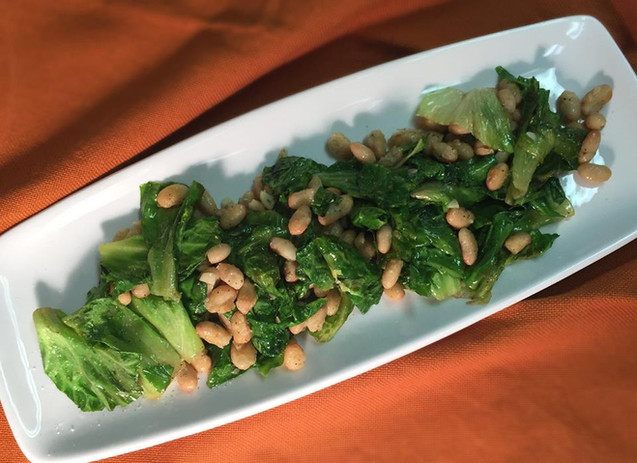 Escarole and Beans.JPG