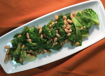stella-escarole-beans.jpg