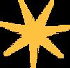 stella star inch.png