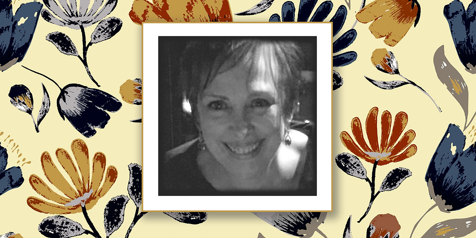 Invitation-Only Celebration for Lisa Marie Reilly