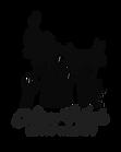 Aim High_logo.png