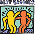 Logo for Best Buddies