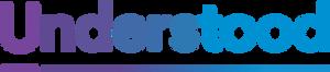 Understood Logo