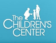 Logo for the Children's Center