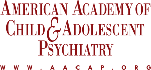 Logo for AAC-AP