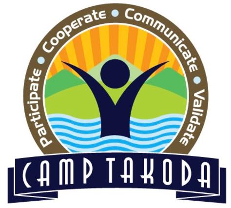 Camp Takoda
