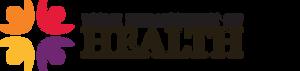 Logo for the Utah Department of Health
