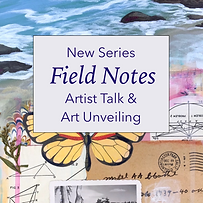 Field Notes Flyer.png