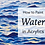 Thumbnail: How to Paint Water in Acrylics: Online Class