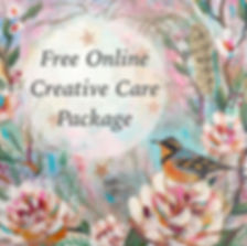 Creative Care Package.jpeg