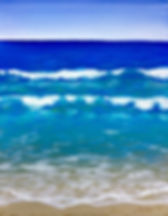 Beach Day Image.jpg