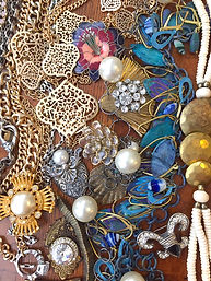 Jewelry background.JPG