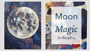 Moon Magic Thumbnail.png