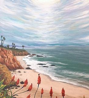 Laguna Beach 1.JPG