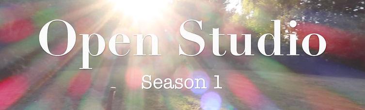 Open Studio Banner.jpg