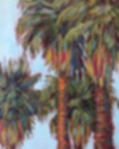 California Palms 3.JPG