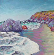 Dillon Beach Shore.JPG