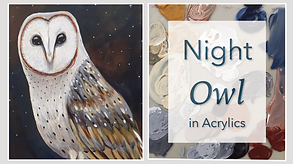 Owl Cover Image.png