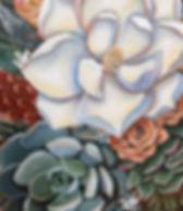 Magnolia Bouquet 2.JPG