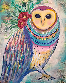 Darling Owl.JPG