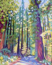 Redwood Road 1.JPG