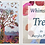 Thumbnail: Whimsical Tree in Acrylic Paint: Online Class