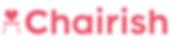 chairish_logo_pink_edited.png