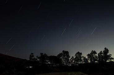 Star Trails-2.jpg