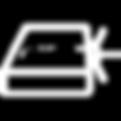 DigDigPro_White_Logo.png