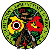 SG-LÖ_Logo.jpg_bilder-freistellen-online