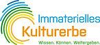 Logo_Immaterielles-Kulturerbe.jpg