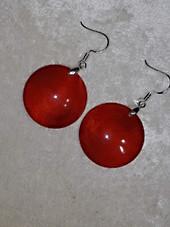 boucles d'oreilles en bois rouge_edited_