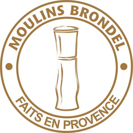 Logo Moulins Brondel.jpg