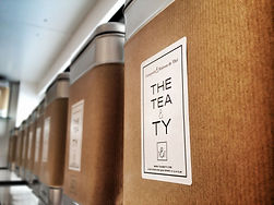 Tea and ty.jpg