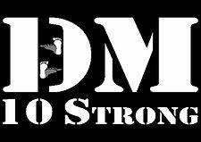 DM (10 Strong) Logo.jpg