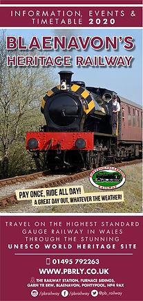 2020 leaflet front .jpg