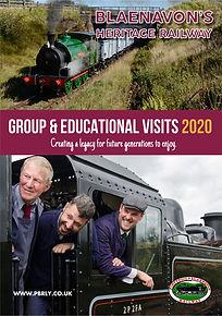 Group visits 2020.jpg