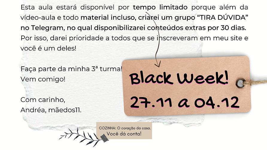 black-week 1.png