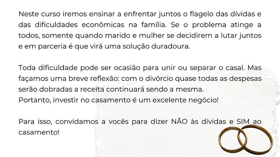 slide 4 (1).png